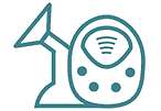 Breast-Pumps-Icon-1.png