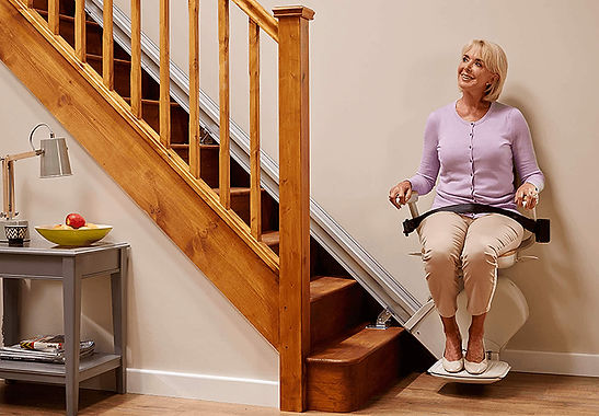 130-stairlift-seated.jpg