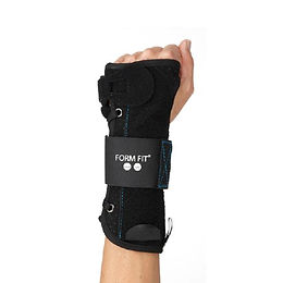 Wrist Brace Ossur Formfit