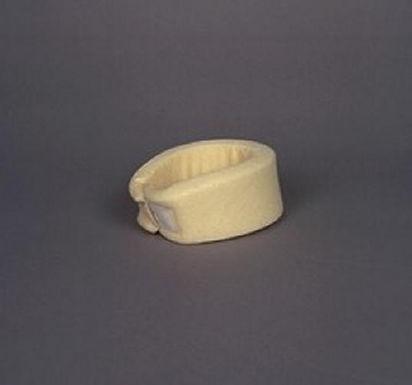 Cervical Collar Economy Soft Density XL Adult