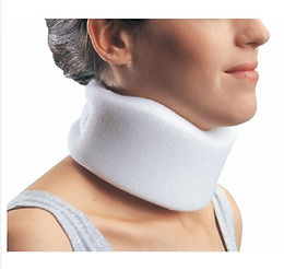 Cervical Collar Pro Care Universal Medium Adult