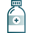 icon_medical_supplies_copy.png