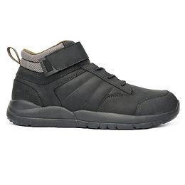 Anodyne no.56 Trail Boot