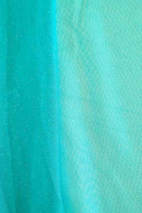 Tule Gliter Macio Tiffany