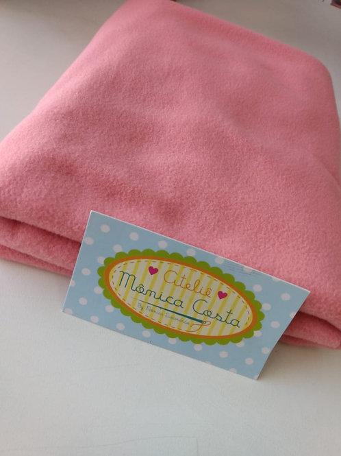 Micro Soft Goiaba