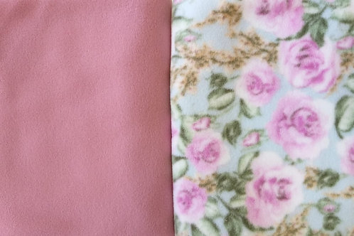 Kit Micro Soft Floral 01