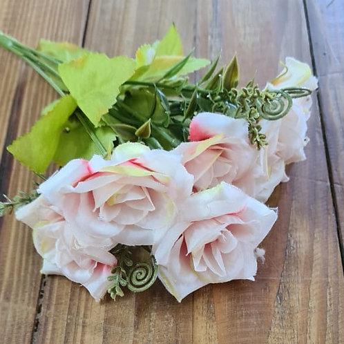 Rosa Romance Rosé