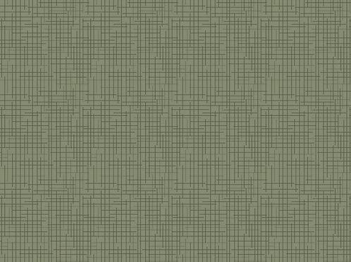 Tecido Textura Verde Oliva
