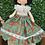 Thumbnail: Apostila Digital Boneca Frida