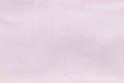 Micro Soft Rosa Bebe