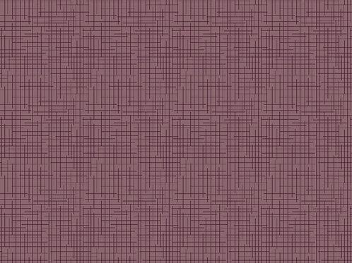 Tecido Textura Uva