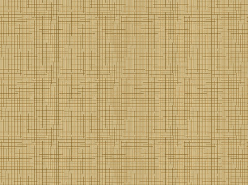 Tecido Textura Amarelo Mel