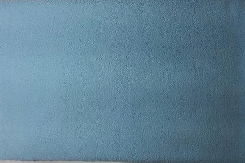 Uniflock / Melton Azul bb