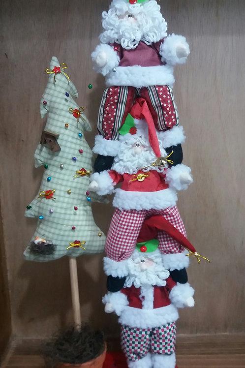 Apostila Digital Torre de Noel