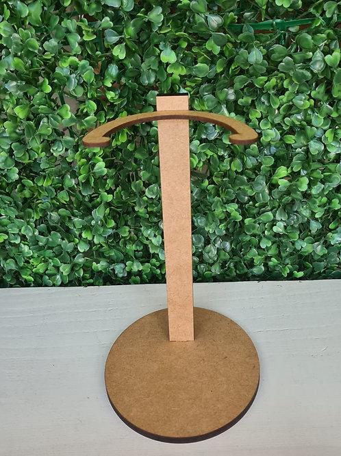 Suporte Boneca 40 cm