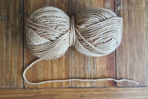Trio de Lã