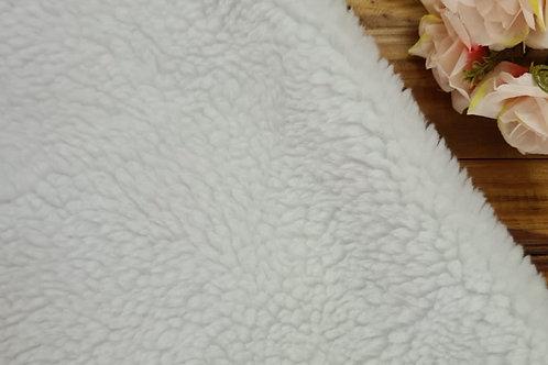 Carapinha Branca