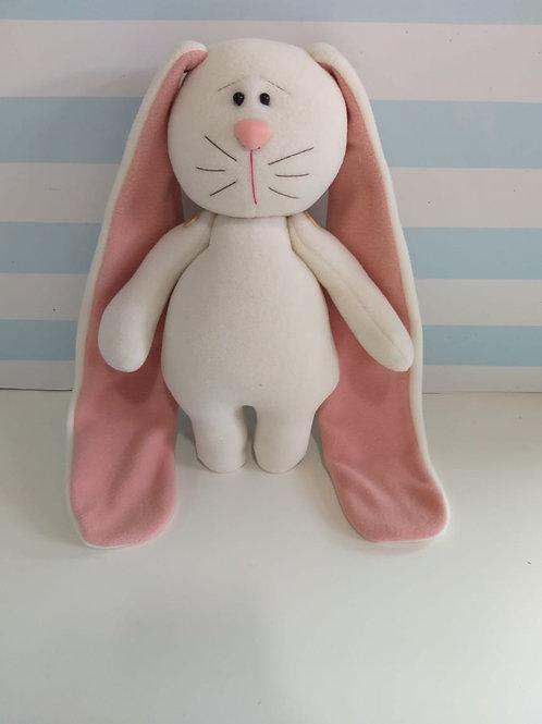 Apostila Digital Coelha Mimi