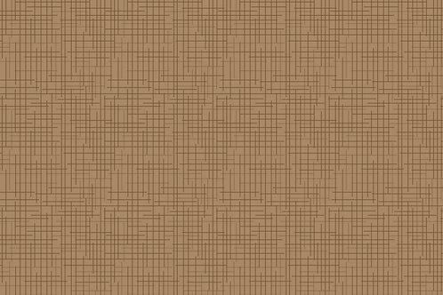 Tecido Textura Caramelo