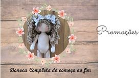 Rendas Pompom (3).png