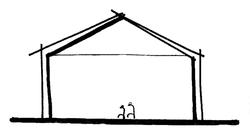 CONSTRUTORA ENGEMOLD DIAGRAMA