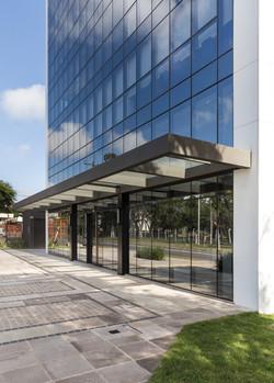 Arquitetura Mixed-Use - Murano 05