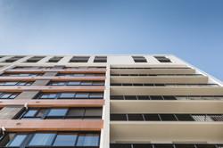 Arquitetura Mixed-Use - Murano 15