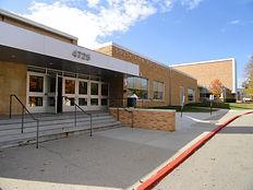 South View MIddle School Edina.jpg