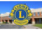Adopt-A-School. Wayzata HS and SW Lions