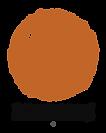 KTT_LogoLockUp_Orange.png