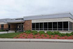 Minnetonka Middle School East.jpg