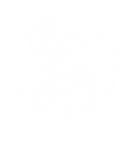 KTT_LogoLockUp_White2_White.png
