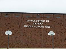 Chaska Middle School West.jpg
