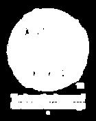KTT_LogoLockUp_White.png