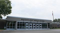 East Middle School Wayzata.png