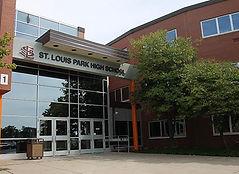 St. Louis Park High School.jpg
