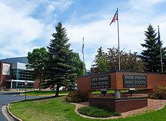 Eden Prairie High School.jpg