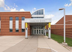 Chaska High School.jpg