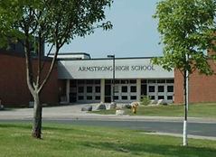 Robbinsdale Armstrong High School.jpg