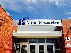 Hopkins North Jr. High.jpg