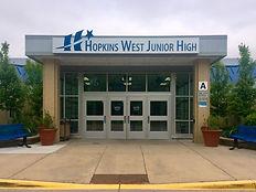 Hopkins West Jr. High.jpg