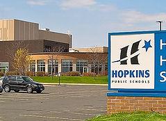 Hopkins High School.jpg