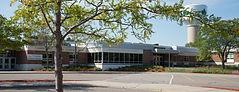 Minnetonka Middle School West.jpg