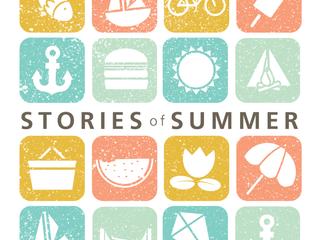 Stories of Summer
