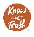 KnowtheTruth_Logo TM.jpg