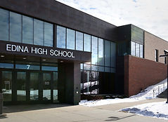 Edina High School.jpg