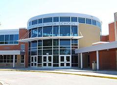 Minnetonka High School.jpg