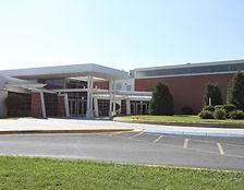 Central Middle School Eden Prairie.jpg