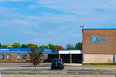 Central Middle School Wayzata.jpg