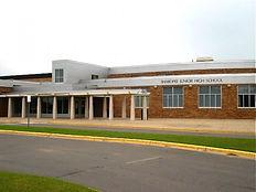 Shakopee West Middle School.jpg
